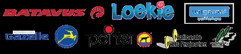 logodbar_srcset-large