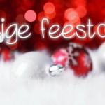 Kerst-banner_3